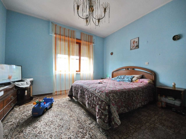 sezzevilla116D