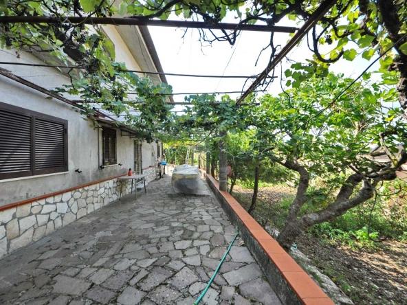 sezzevilla443H