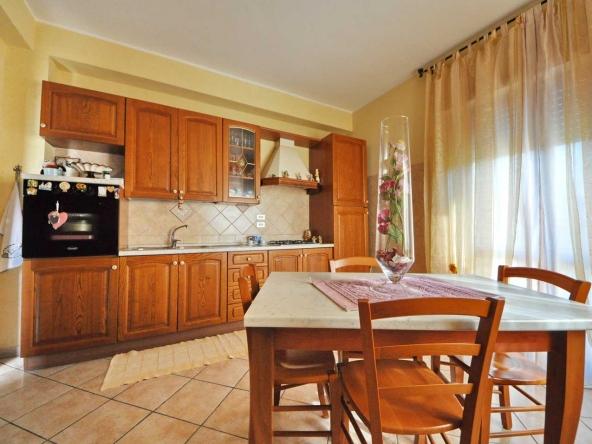 sezzevilla384G