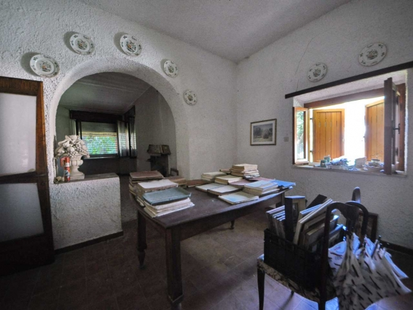 sezzevilla385c