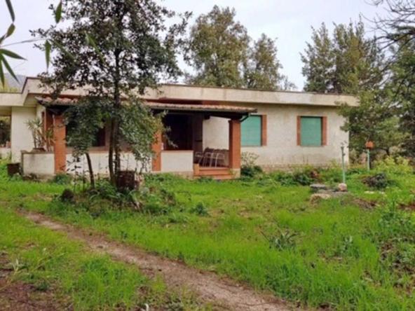 sezzevilla385h