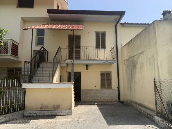 villa-sezze-240-B