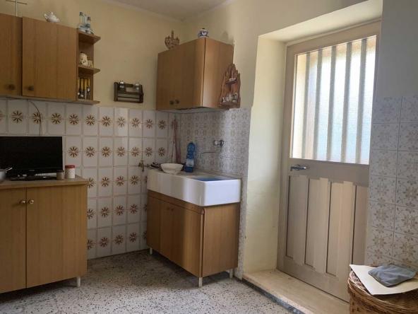 villa-sezze-240-D