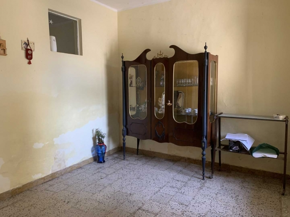 villa-sezze-240-F